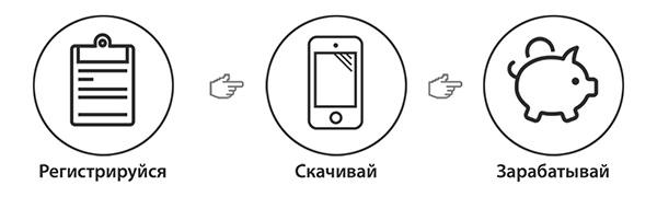 payforinstall-ru-.psd